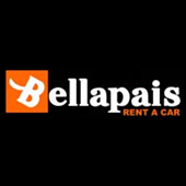 Bellapais Rent A Car
