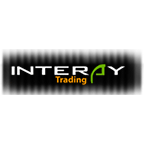 Interay Trading LTD