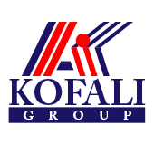 Kofalı Group