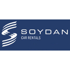 Soydan Rent A Car