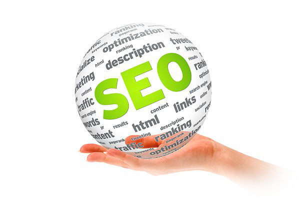 Google, Bing, Yandex SEO (Search Engine Optimization) in Cyprus